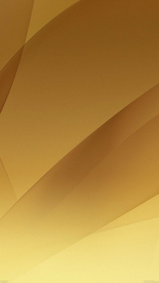 freeios8.com-iphone-4-5-6-ipad-ios8-vb54-wallpaper-aqua-gold-pattern