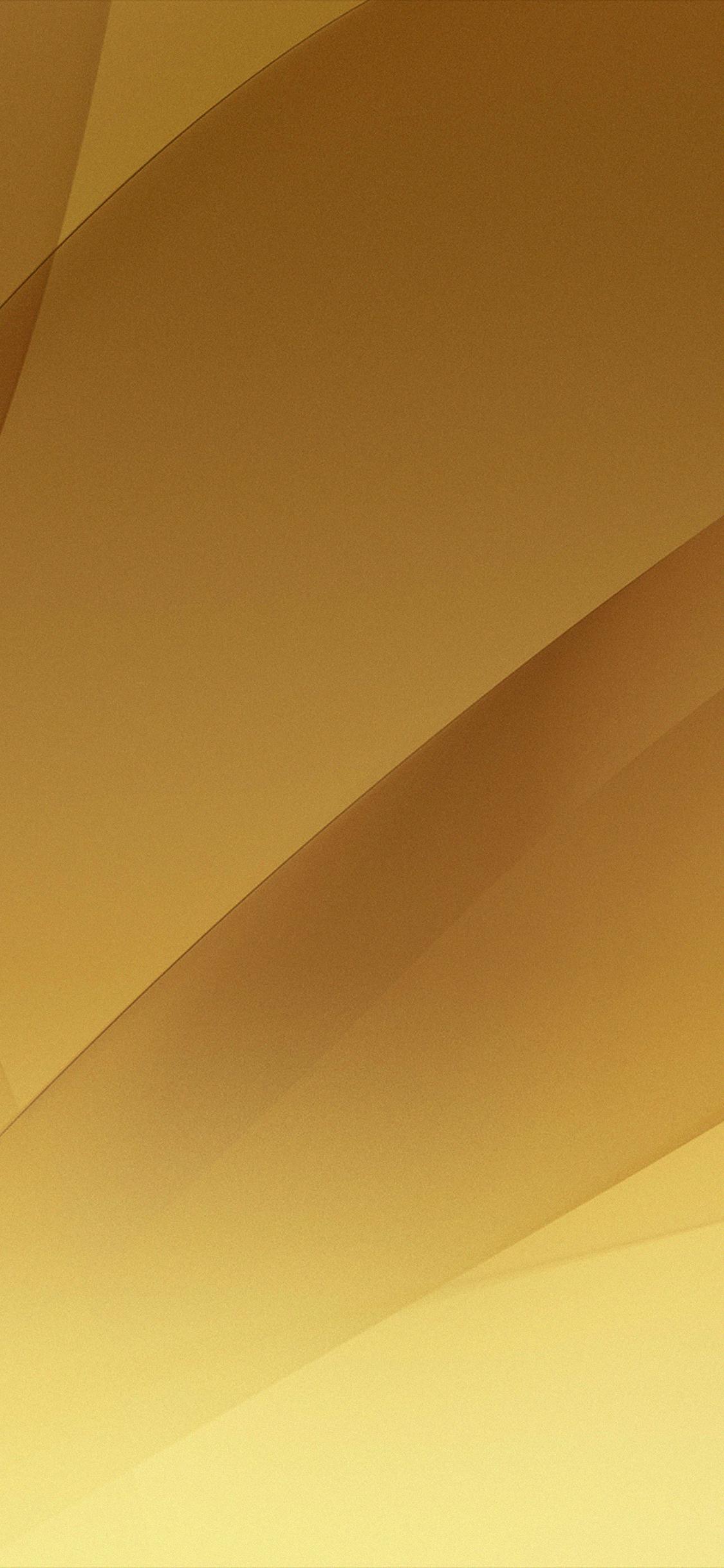 iPhoneXpapers.com-Apple-iPhone-wallpaper-vb54-wallpaper-aqua-gold-pattern