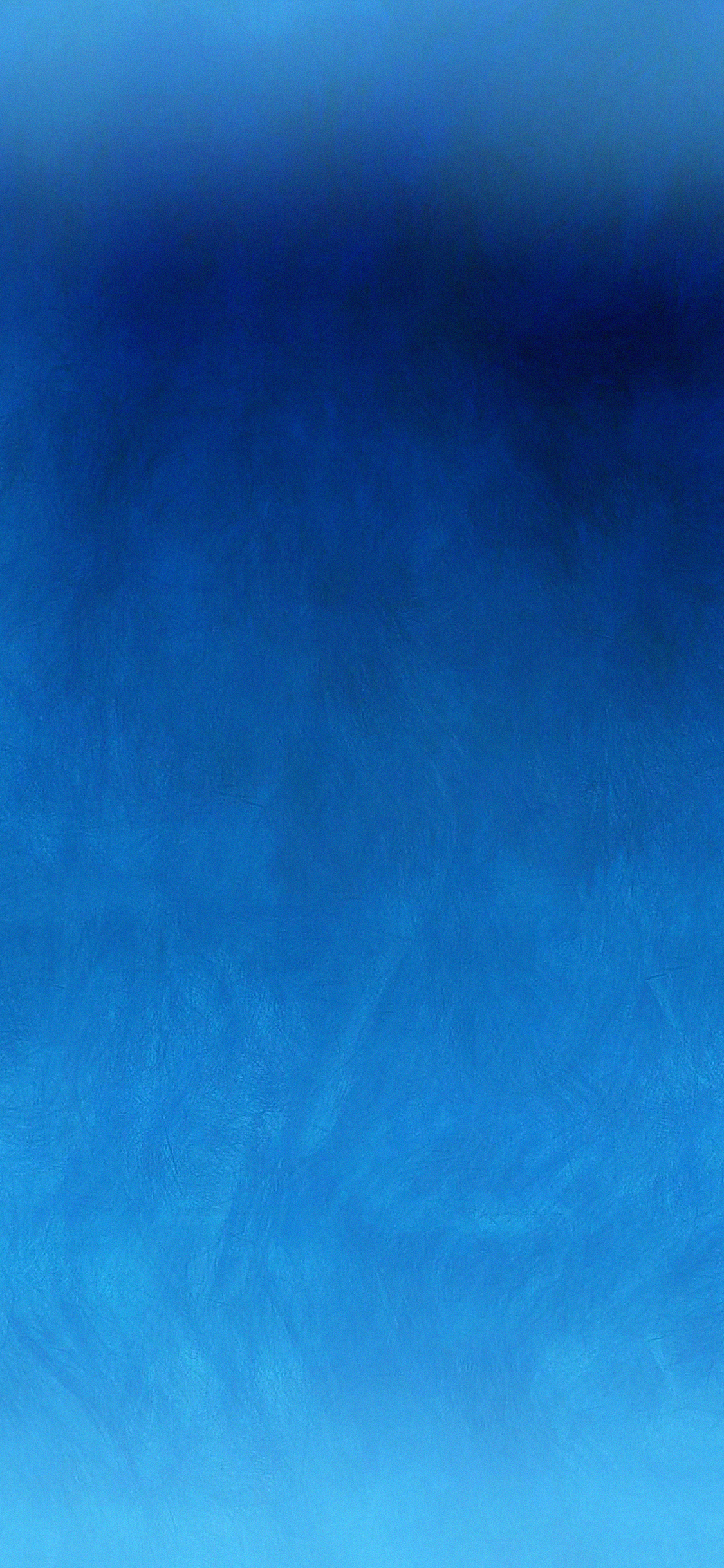 iPhoneXpapers.com-Apple-iPhone-wallpaper-vb55-wallpaper-astratto-carta-ocean-blur-pattern