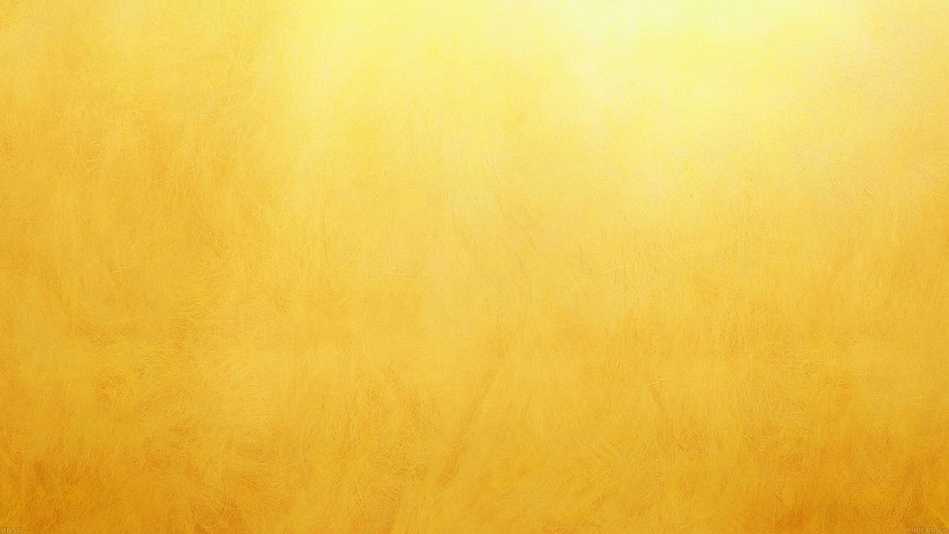 iPapers.co-Apple-iPhone-iPad-Macbook-iMac-wallpaper-vb56-wallpaper-astratto-carta-ocean-gold-pattern