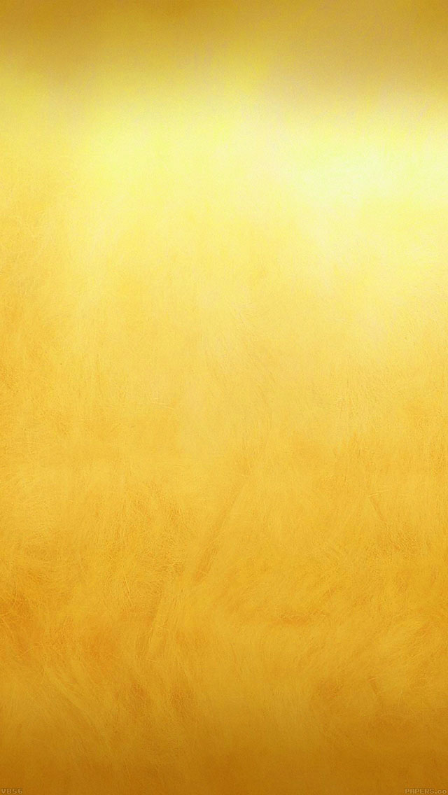 freeios8.com-iphone-4-5-6-ipad-ios8-vb56-wallpaper-astratto-carta-ocean-gold-pattern