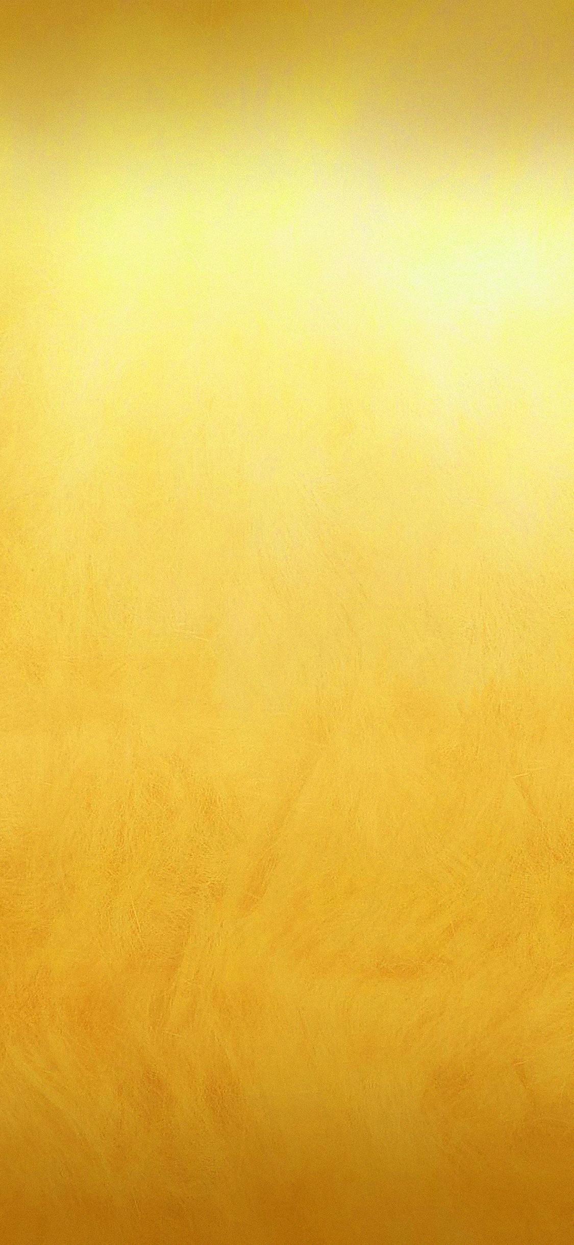 iPhoneXpapers.com-Apple-iPhone-wallpaper-vb56-wallpaper-astratto-carta-ocean-gold-pattern