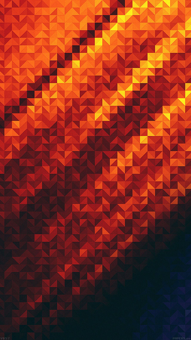 freeios8.com-iphone-4-5-6-ipad-ios8-vb57-wallpaper-bjango1-2-pattern