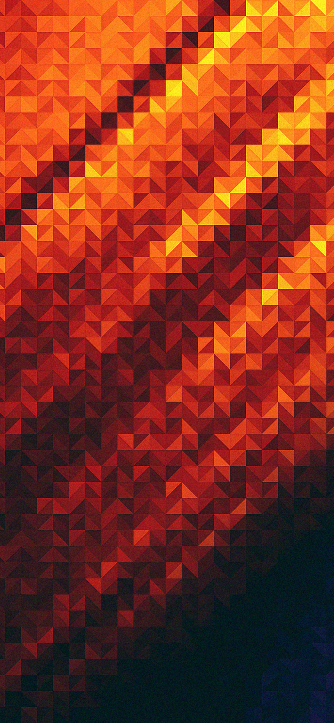 iPhoneXpapers.com-Apple-iPhone-wallpaper-vb57-wallpaper-bjango1-2-pattern