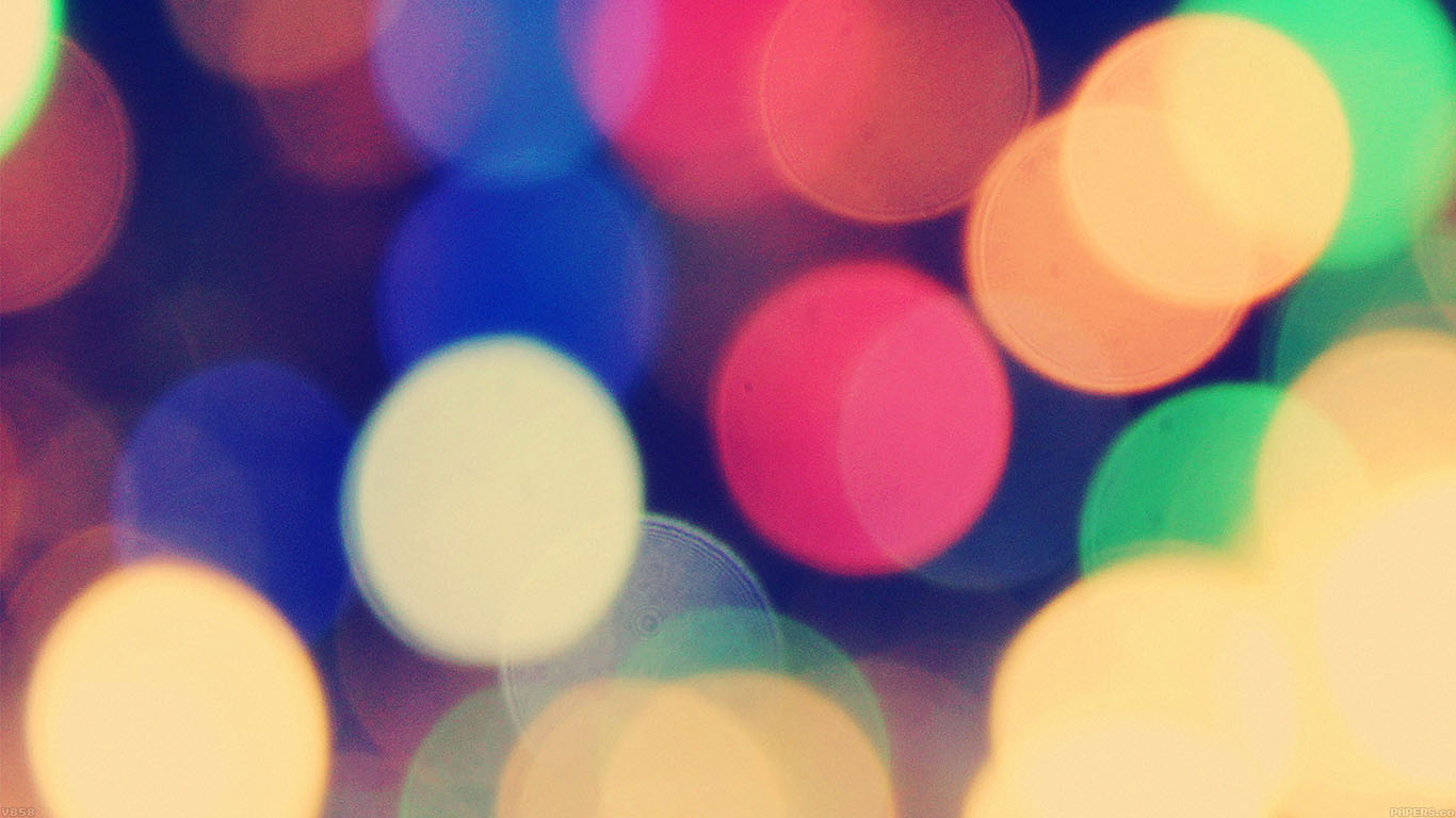 iPapers.co-Apple-iPhone-iPad-Macbook-iMac-wallpaper-vb58-wallpaper-blurred-lines-bokeh