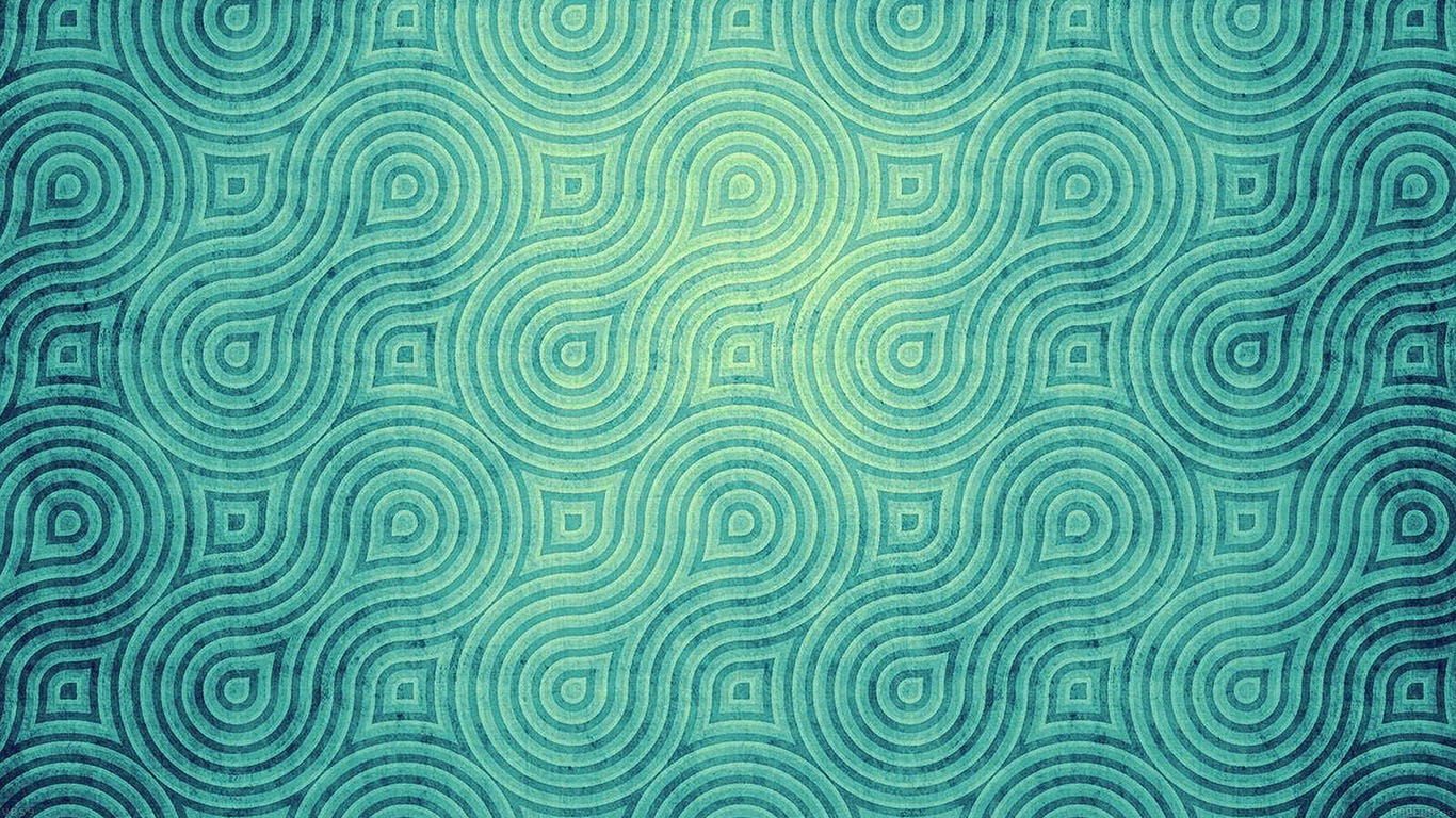 iPapers.co-Apple-iPhone-iPad-Macbook-iMac-wallpaper-vb59-wallpaper-blue-curve-texture-pattern