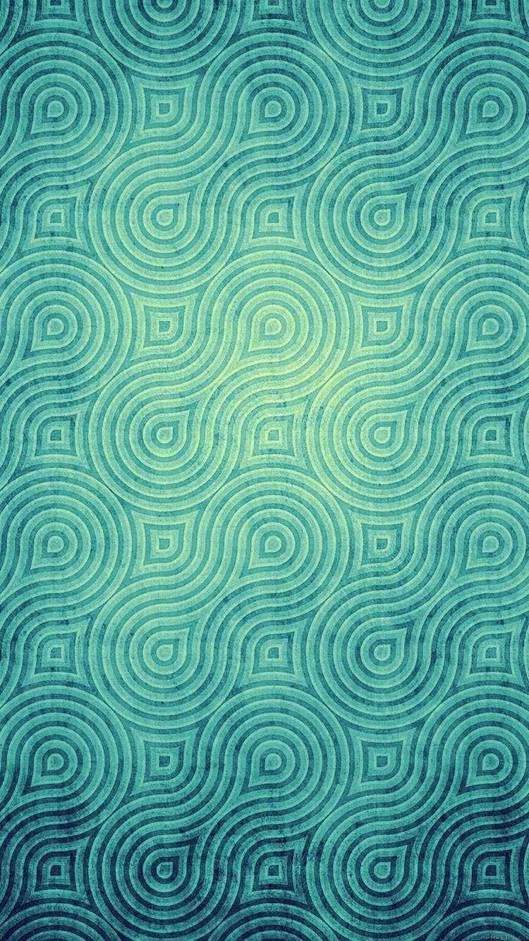 iPhonepapers.com-Apple-iPhone8-wallpaper-vb59-wallpaper-blue-curve-texture-pattern