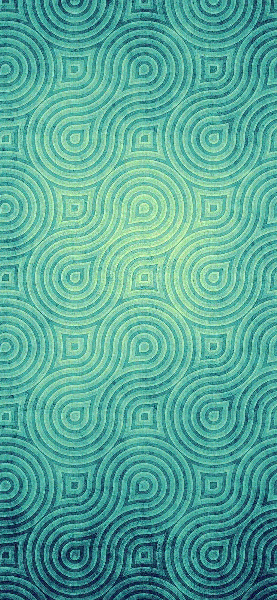 iPhoneXpapers.com-Apple-iPhone-wallpaper-vb59-wallpaper-blue-curve-texture-pattern