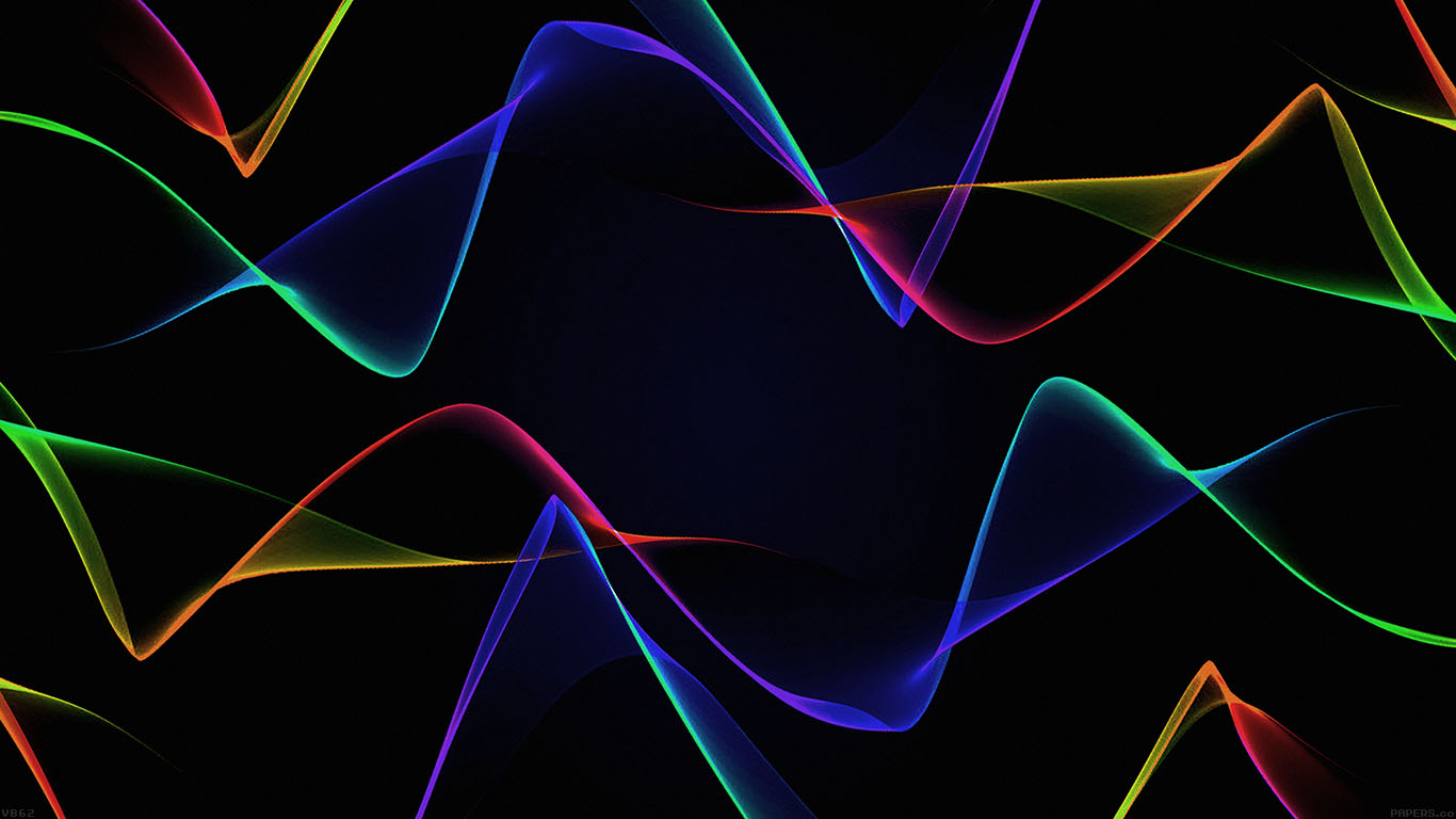 wallpaper-desktop-laptop-mac-macbook-vb62-wallpaper-android-wall-pulse-dark-pattern-wallpaper