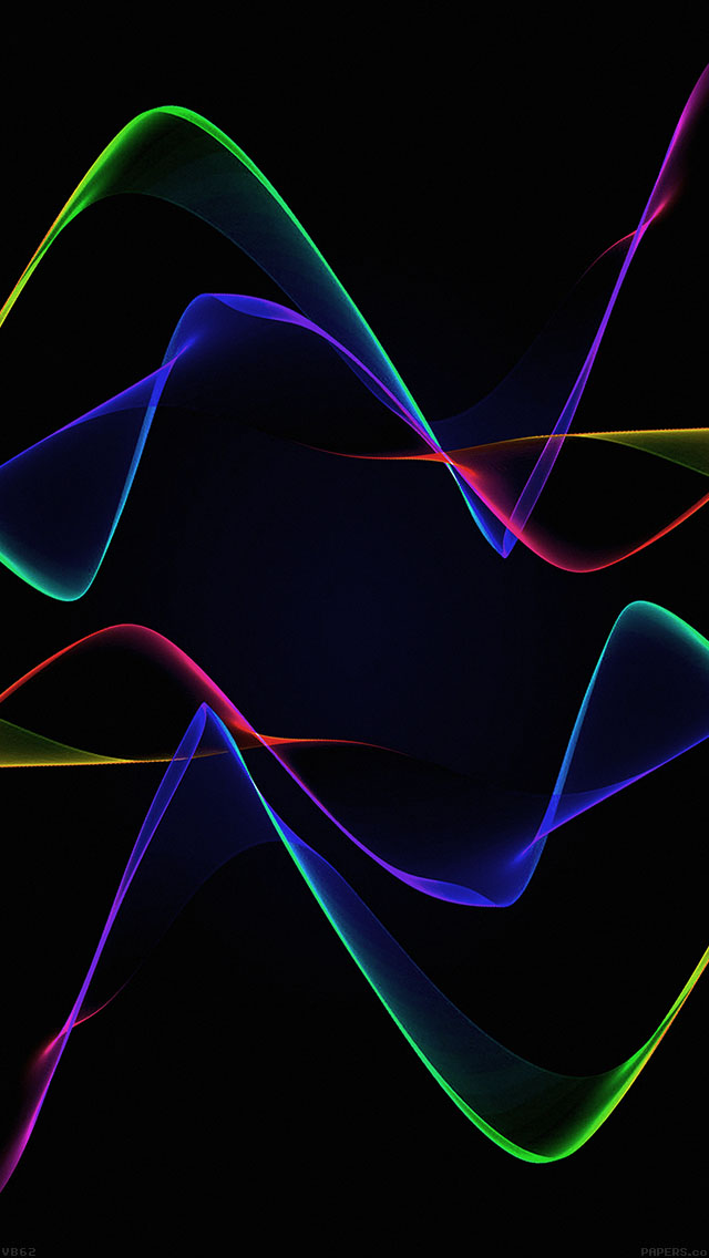 freeios8.com-iphone-4-5-6-ipad-ios8-vb62-wallpaper-android-wall-pulse-dark-pattern
