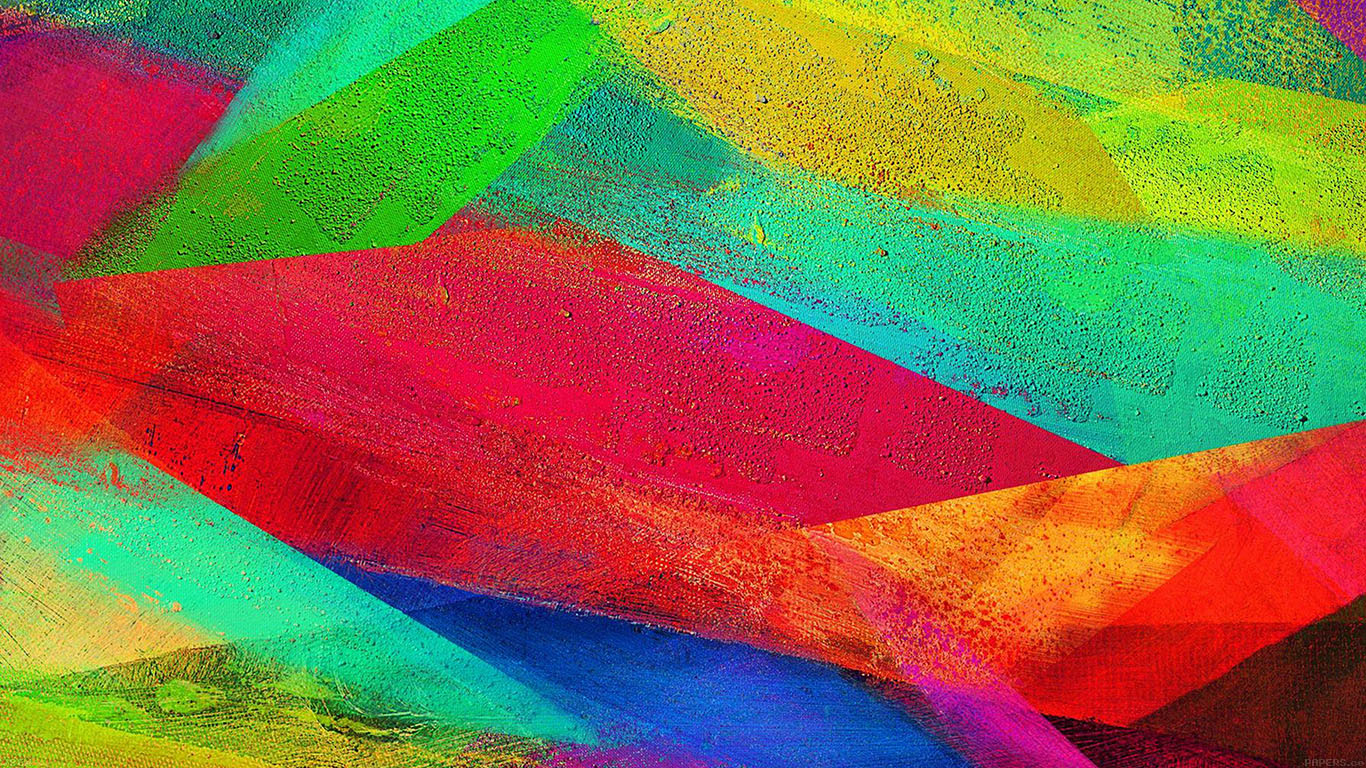 iPapers.co-Apple-iPhone-iPad-Macbook-iMac-wallpaper-vb64-wallpaper-galaxy-note-4-paint-pattern-art