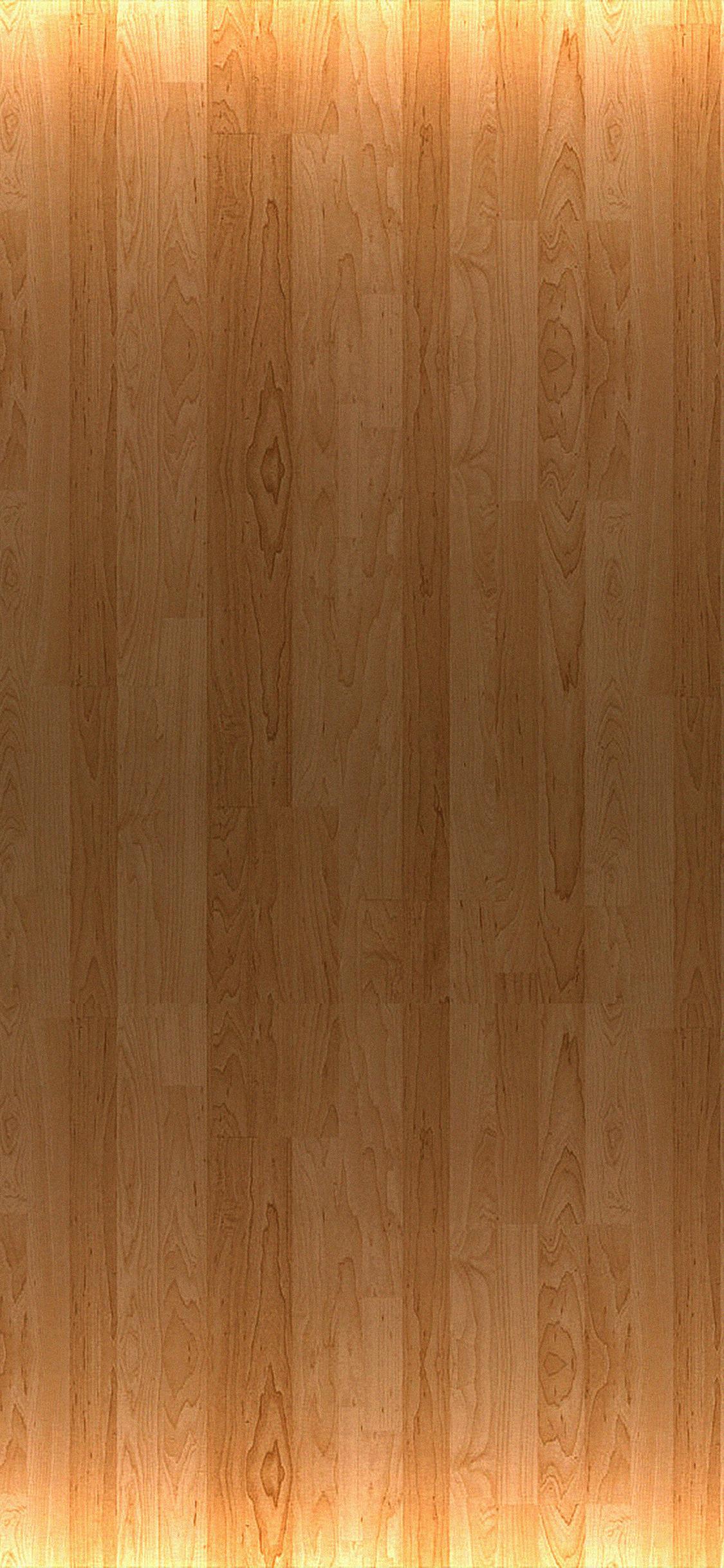 iPhoneXpapers.com-Apple-iPhone-wallpaper-vb66-wallpaper-tree-texture-light-pattern