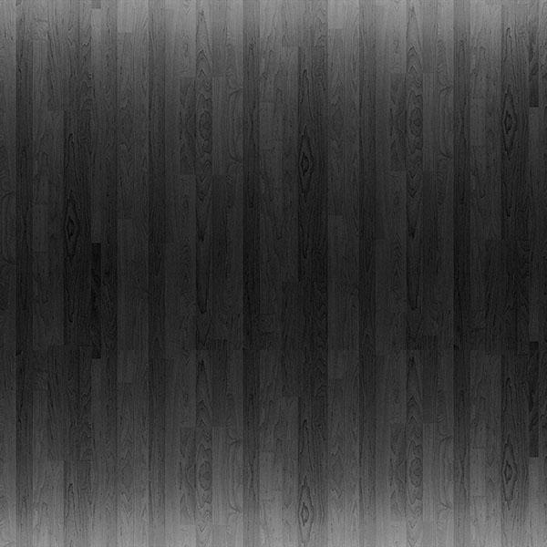 iPapers.co-Apple-iPhone-iPad-Macbook-iMac-wallpaper-vb67-wallpaper-tree-texture-dark-pattern