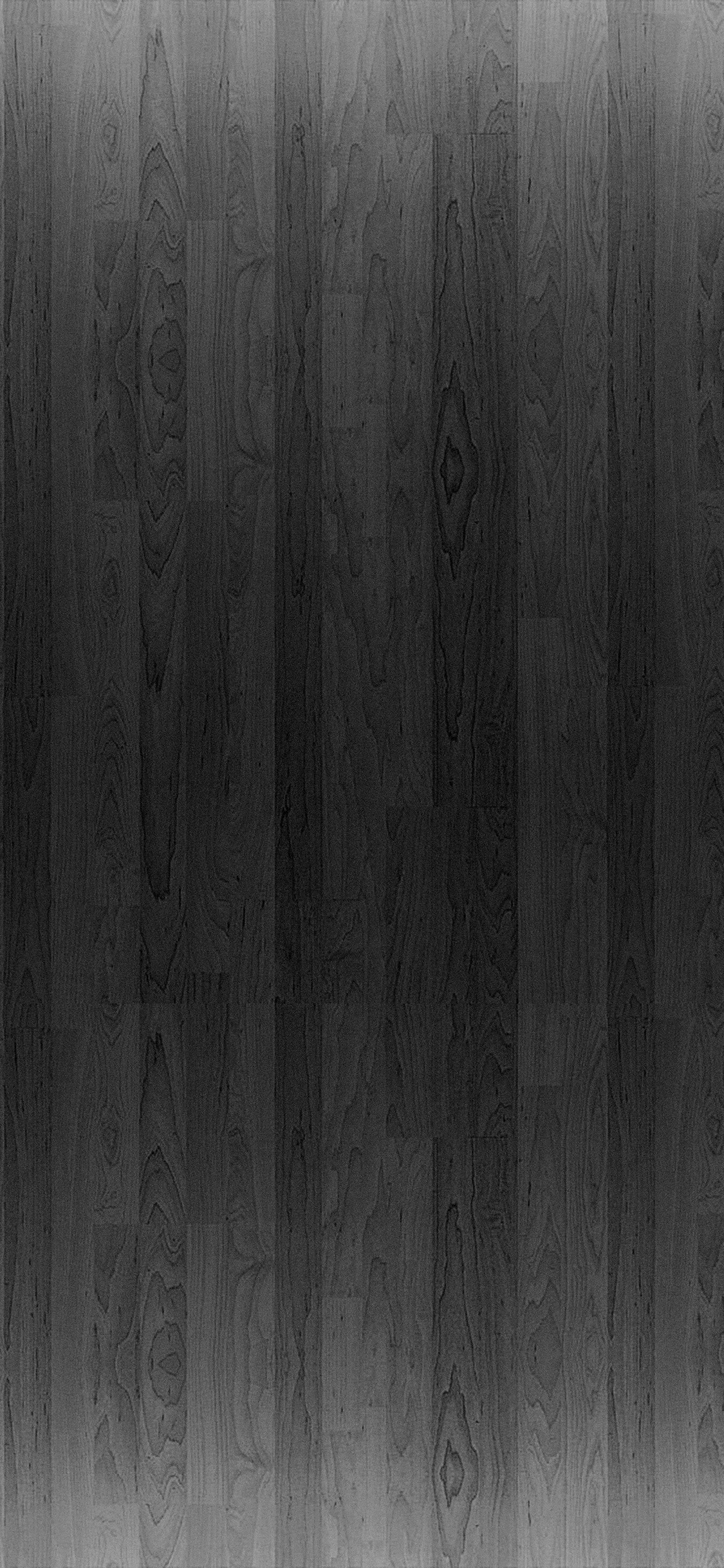 iPhoneXpapers.com-Apple-iPhone-wallpaper-vb67-wallpaper-tree-texture-dark-pattern