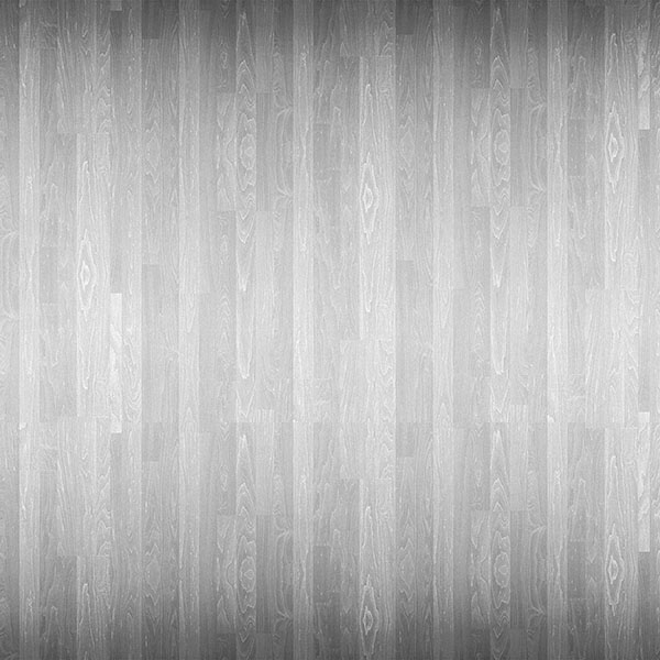 iPapers.co-Apple-iPhone-iPad-Macbook-iMac-wallpaper-vb68-wallpaper-tree-texture-white-pattern