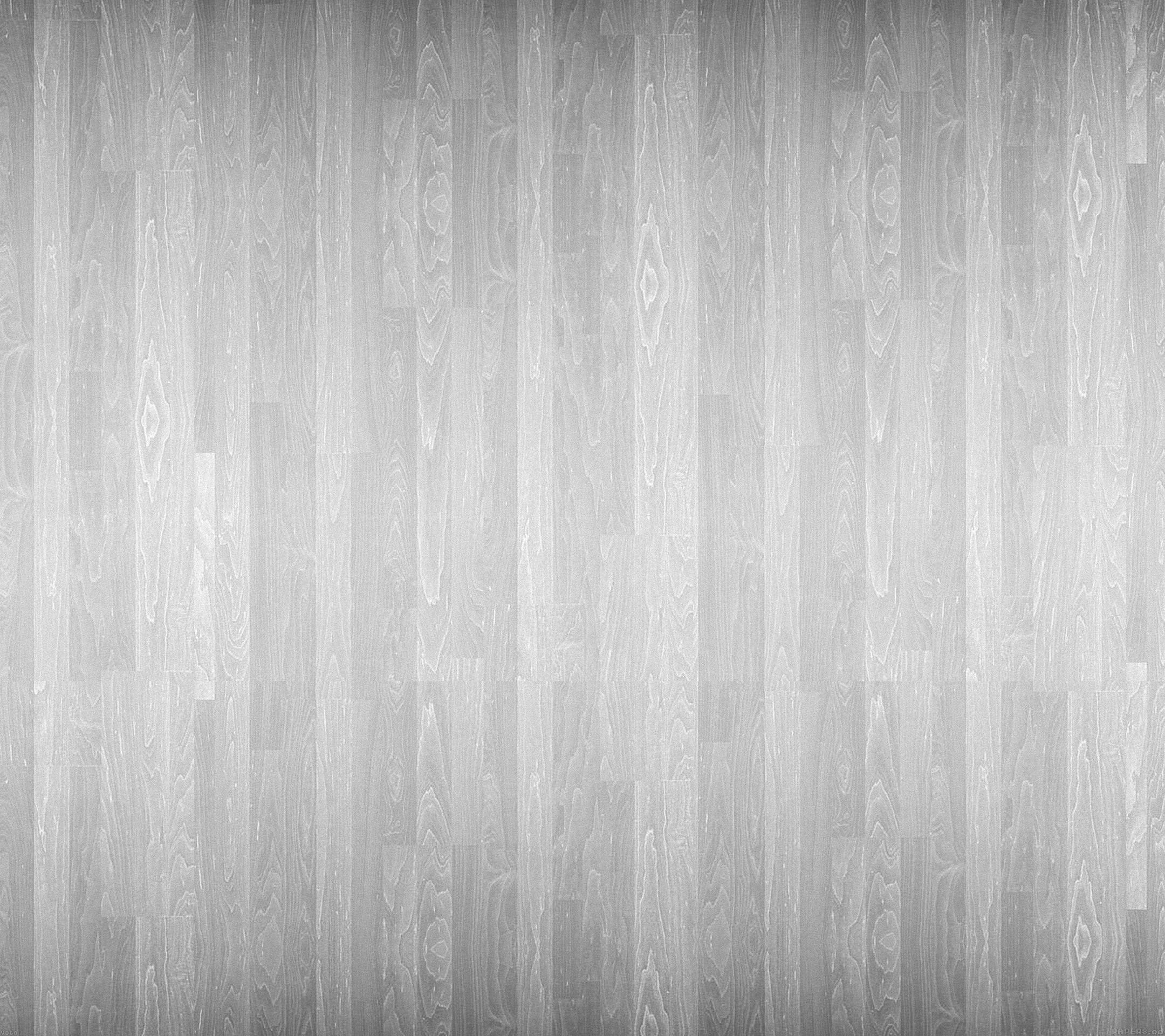 ipad air wallpaper size parallax