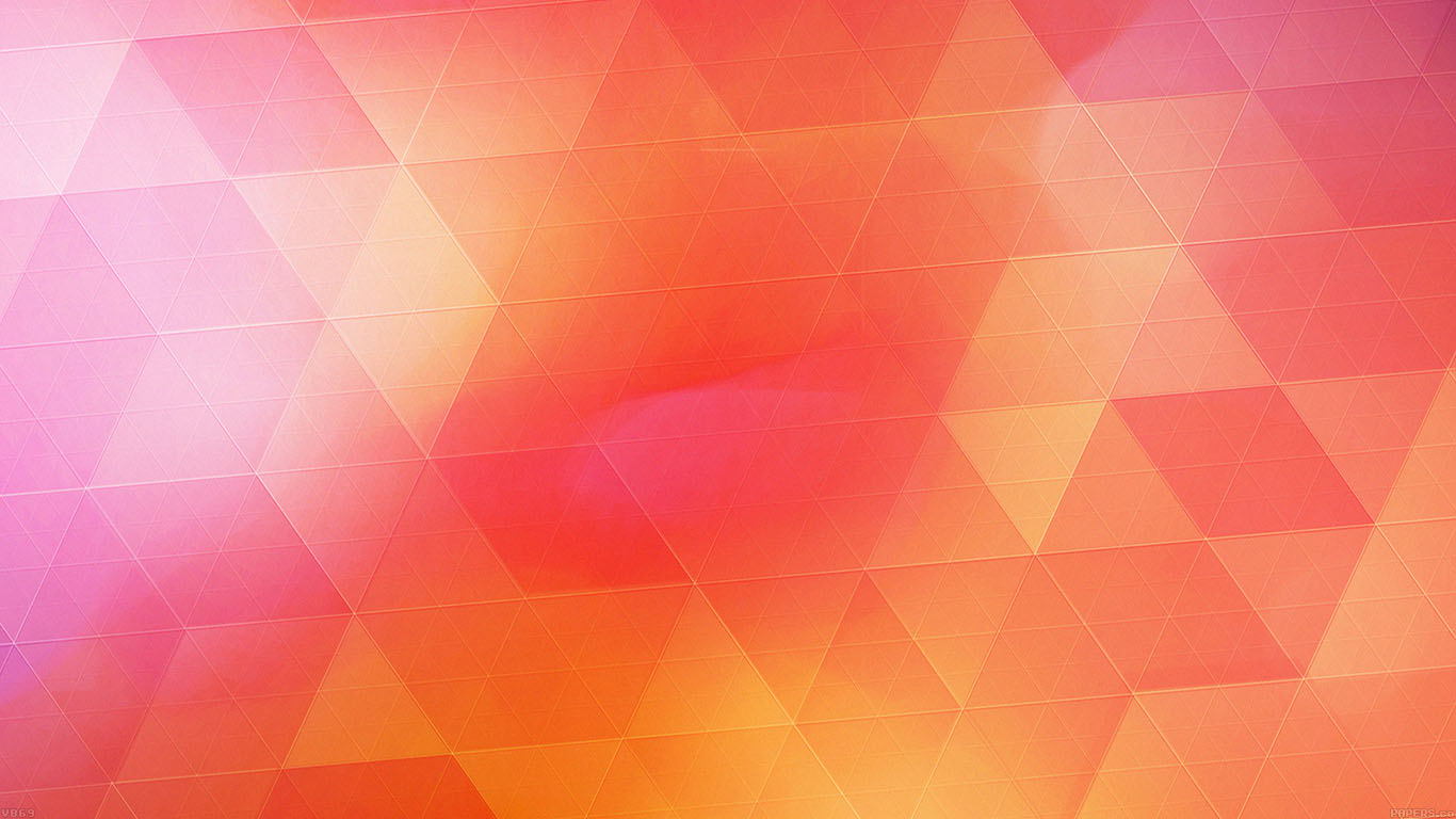 iPapers.co-Apple-iPhone-iPad-Macbook-iMac-wallpaper-vb69-wallpaper-android-wall-pattern