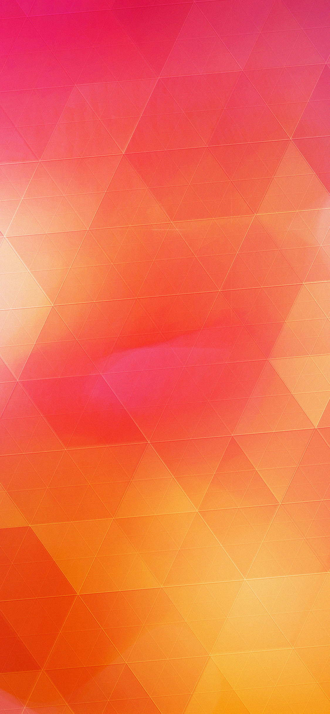 iPhoneXpapers.com-Apple-iPhone-wallpaper-vb69-wallpaper-android-wall-pattern