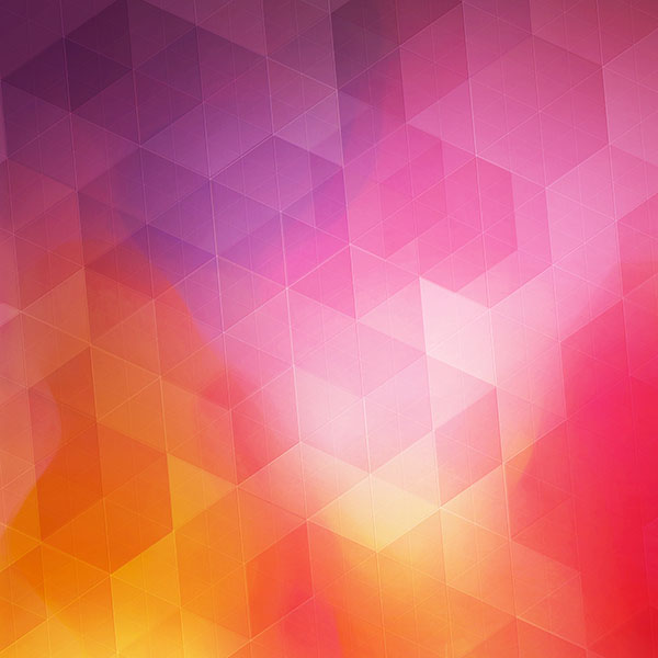 iPapers.co-Apple-iPhone-iPad-Macbook-iMac-wallpaper-vb70-wallpaper-android-purple-wall-pattern
