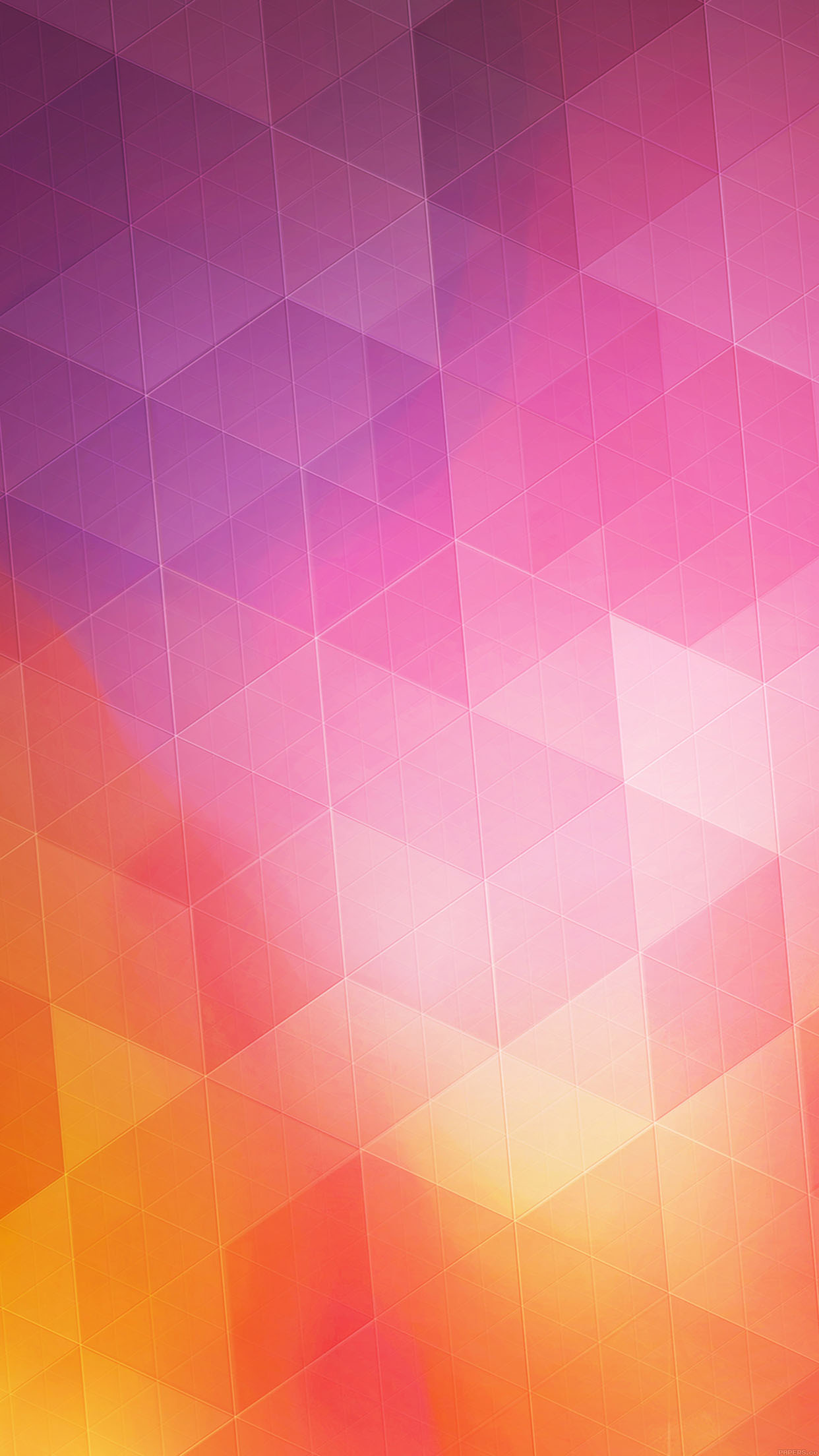 Iphone6papers Vb70 Wallpaper Android Purple Wall Pattern