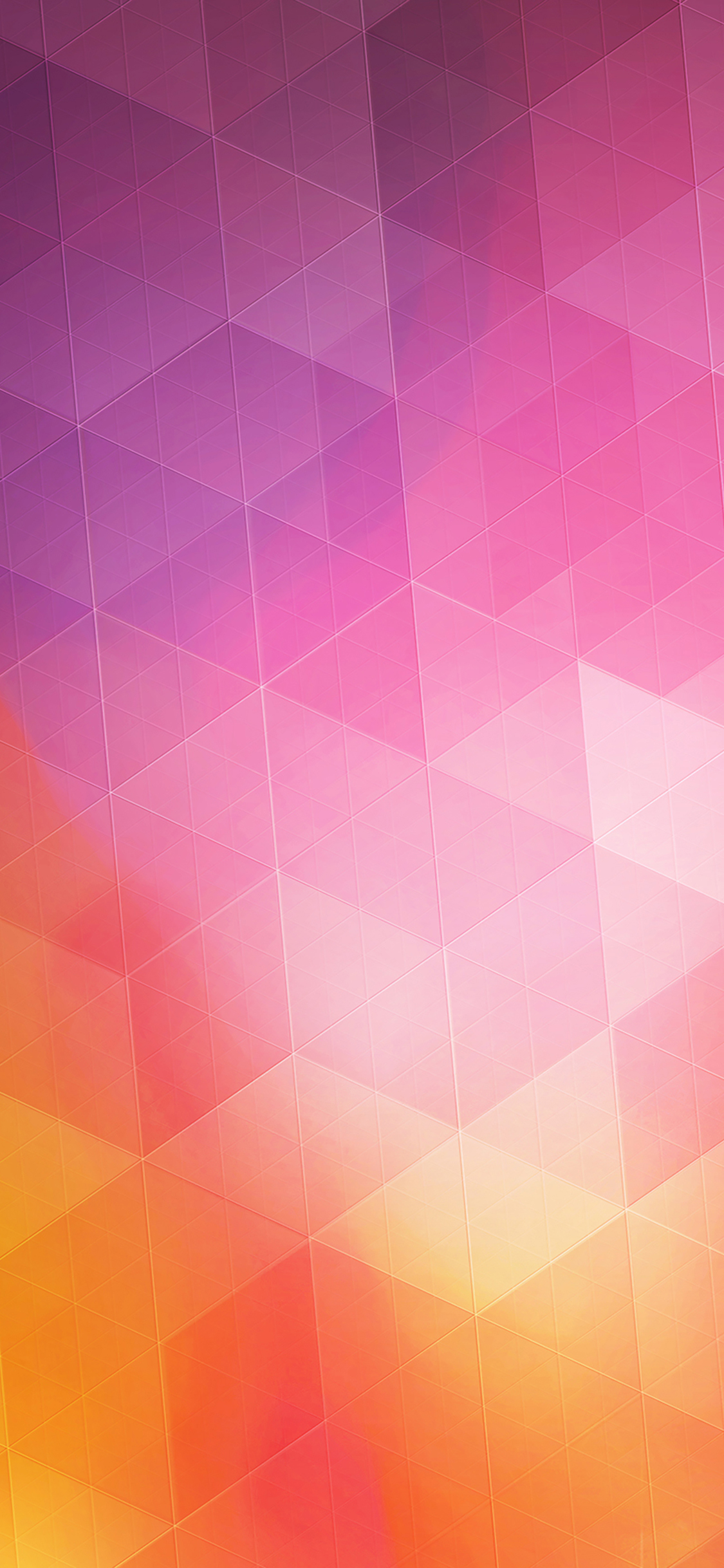 iPhoneXpapers.com-Apple-iPhone-wallpaper-vb70-wallpaper-android-purple-wall-pattern
