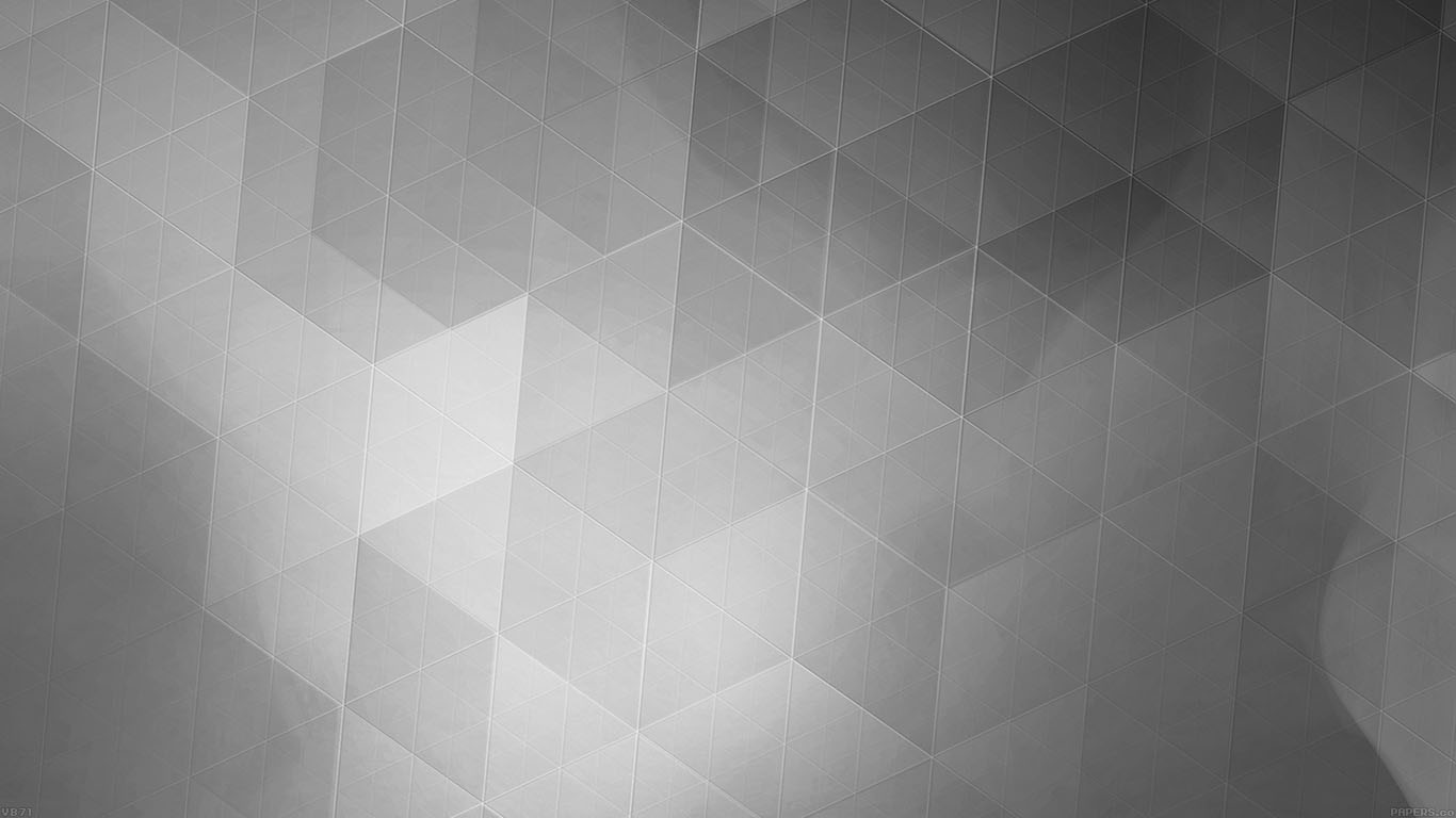 iPapers.co-Apple-iPhone-iPad-Macbook-iMac-wallpaper-vb71-wallpaper-android-white-wall-pattern