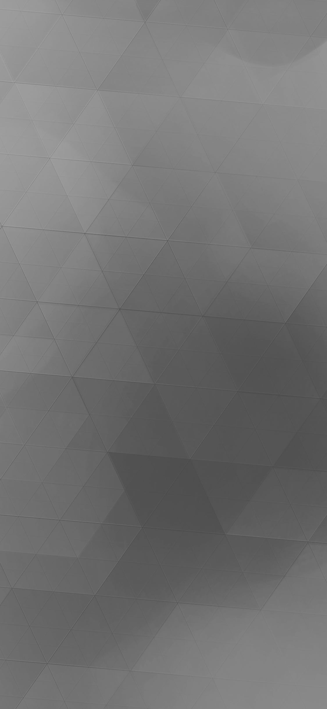 iPhoneXpapers.com-Apple-iPhone-wallpaper-vb72-wallpaper-android-gray-wall-pattern