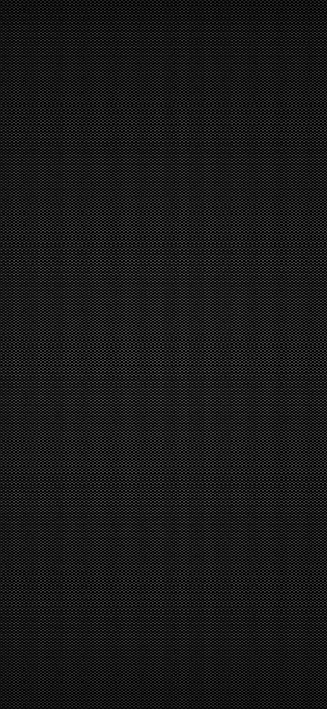 iPhoneXpapers.com-Apple-iPhone-wallpaper-vb73-wallpaper-black-pattern-olive