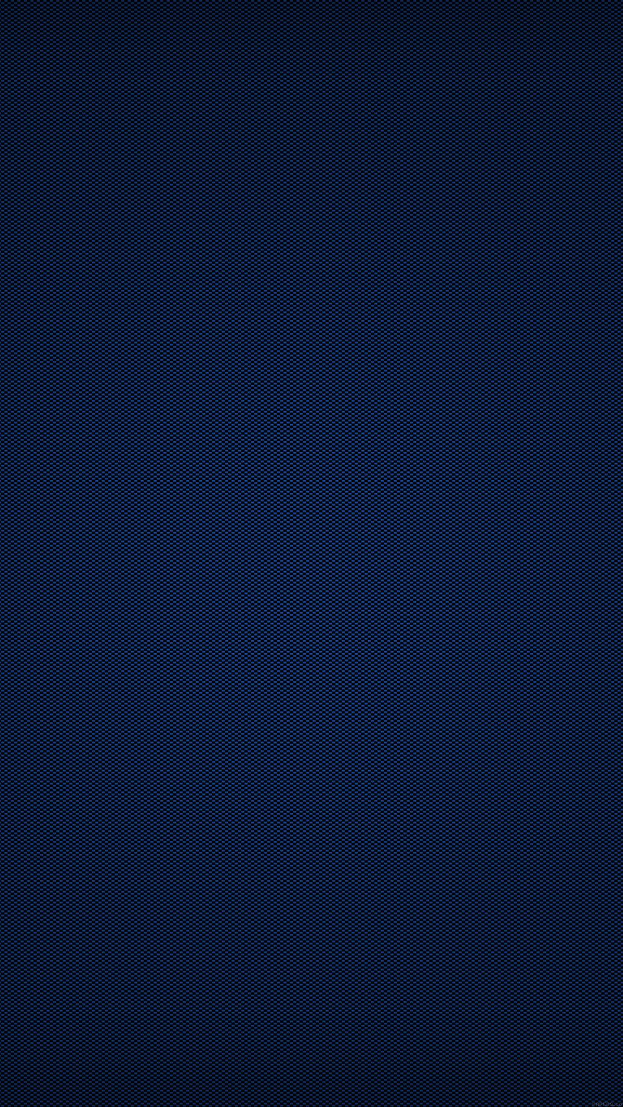 desktop backgrounds for macbook air