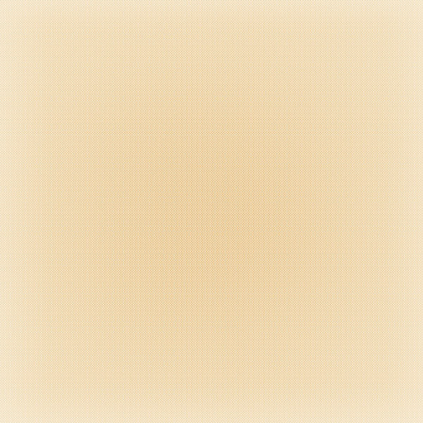iPapers.co-Apple-iPhone-iPad-Macbook-iMac-wallpaper-vb76-wallpaper-gold-pattern-olive