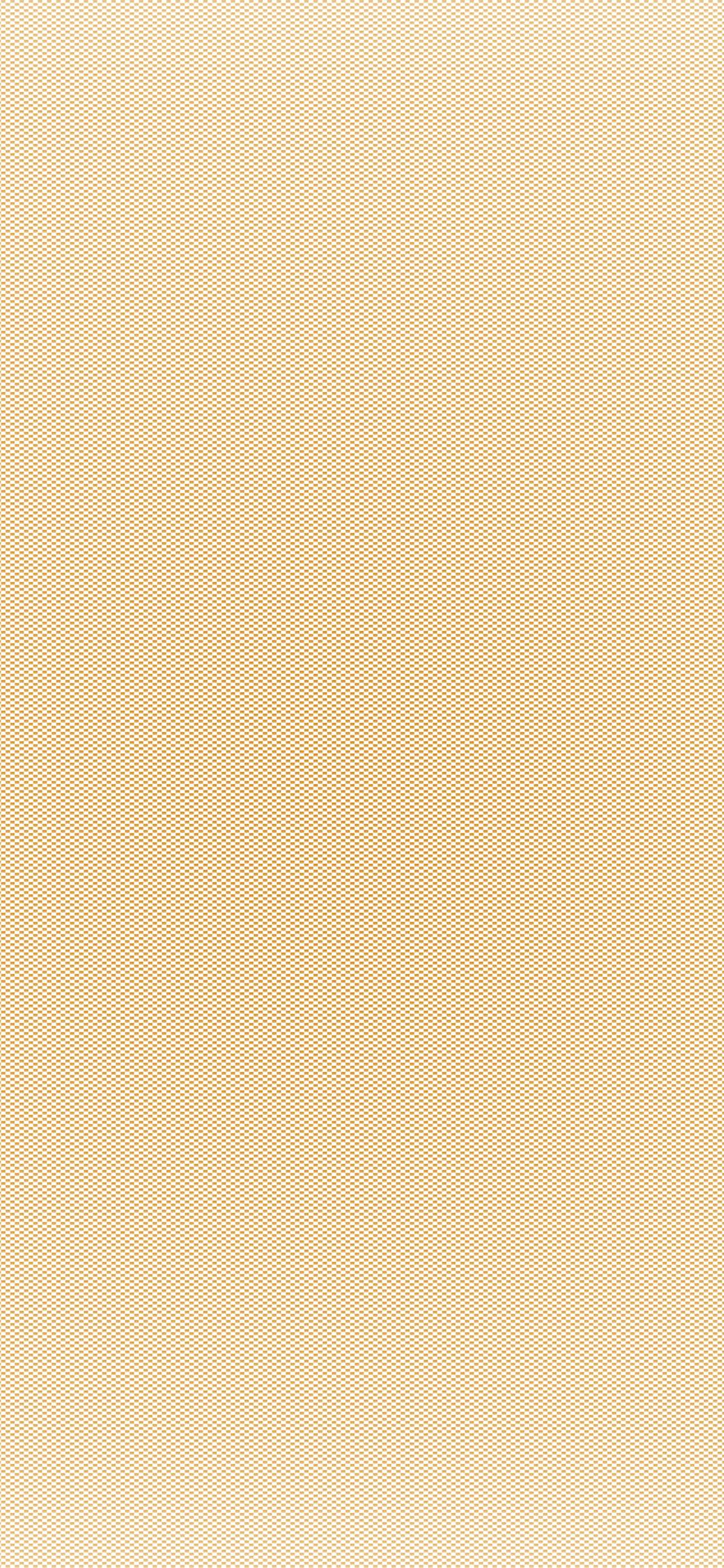 iPhoneXpapers.com-Apple-iPhone-wallpaper-vb76-wallpaper-gold-pattern-olive