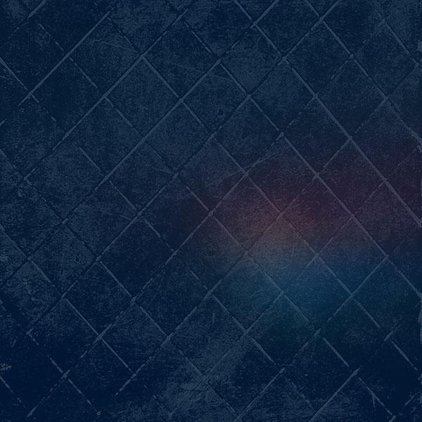 iPapers.co-Apple-iPhone-iPad-Macbook-iMac-wallpaper-vb77-wallpaper-blue-grunge-pattern