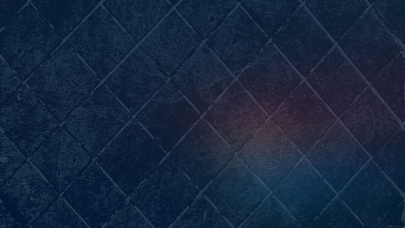 iPapers.co-Apple-iPhone-iPad-Macbook-iMac-wallpaper-vb77-wallpaper-blue-grunge-pattern