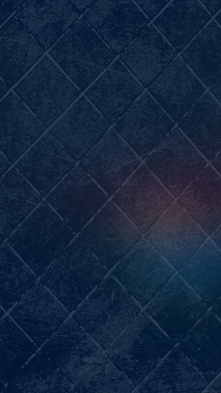 iPhonepapers.com-Apple-iPhone8-wallpaper-vb77-wallpaper-blue-grunge-pattern