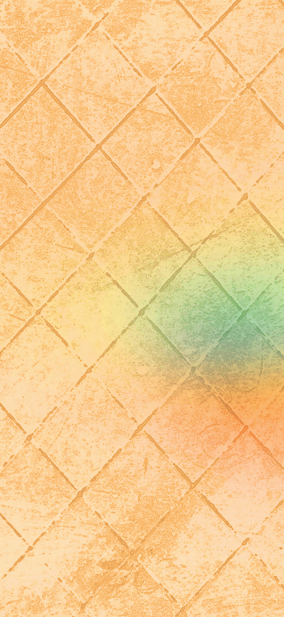 iPhoneXpapers.com-Apple-iPhone-wallpaper-vb78-wallpaper-gold-grunge-pattern