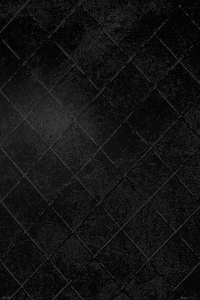 freeios7 vb79 wallpaper dark black grunge pattern