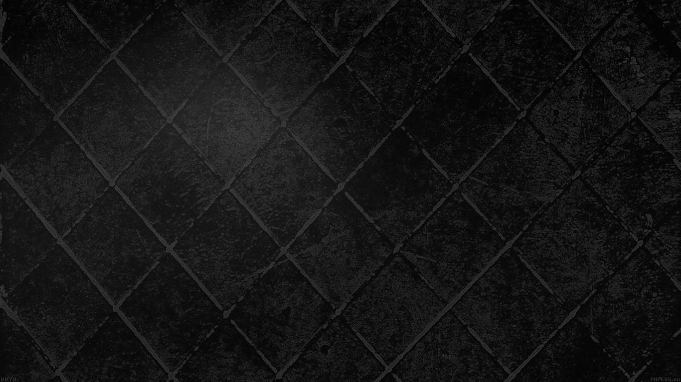 iPapers.co-Apple-iPhone-iPad-Macbook-iMac-wallpaper-vb79-wallpaper-dark-black-grunge-pattern