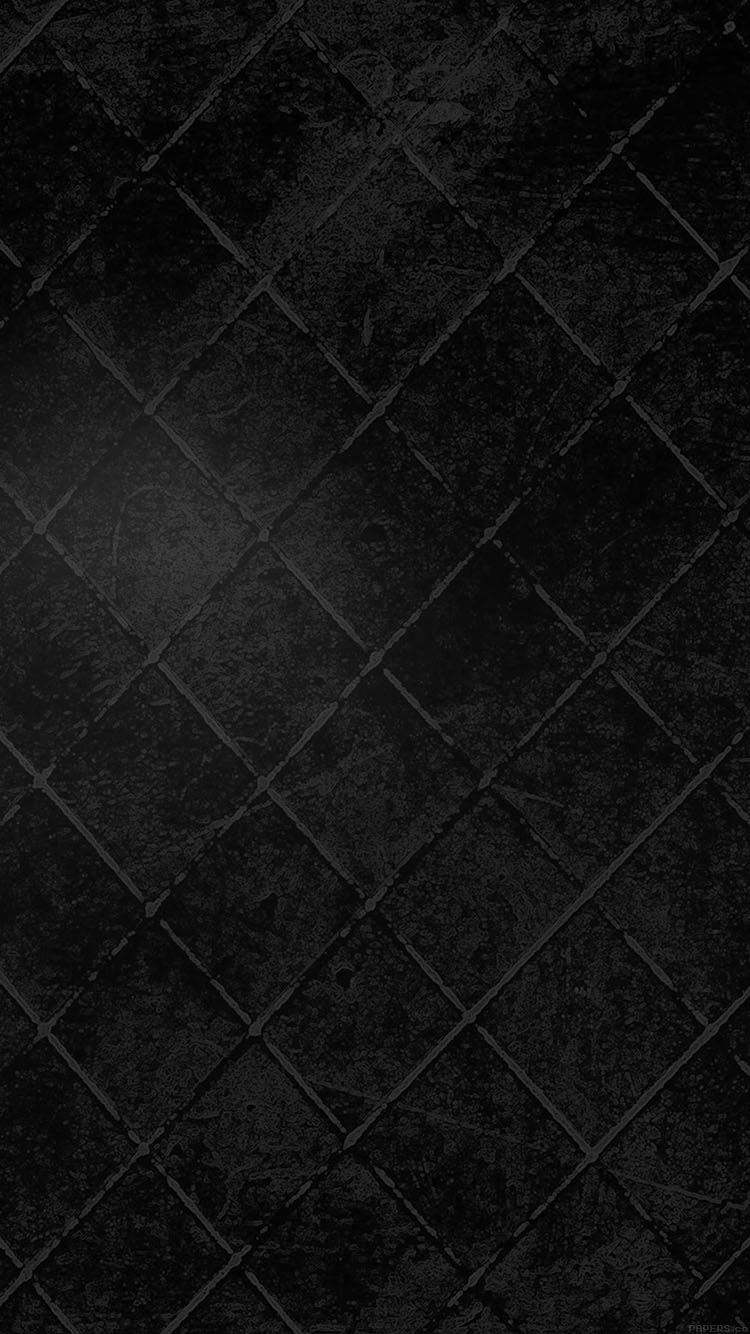 iPhone6papers.co-Apple-iPhone-6-iphone6-plus-wallpaper-vb79-wallpaper-dark-black-grunge-pattern