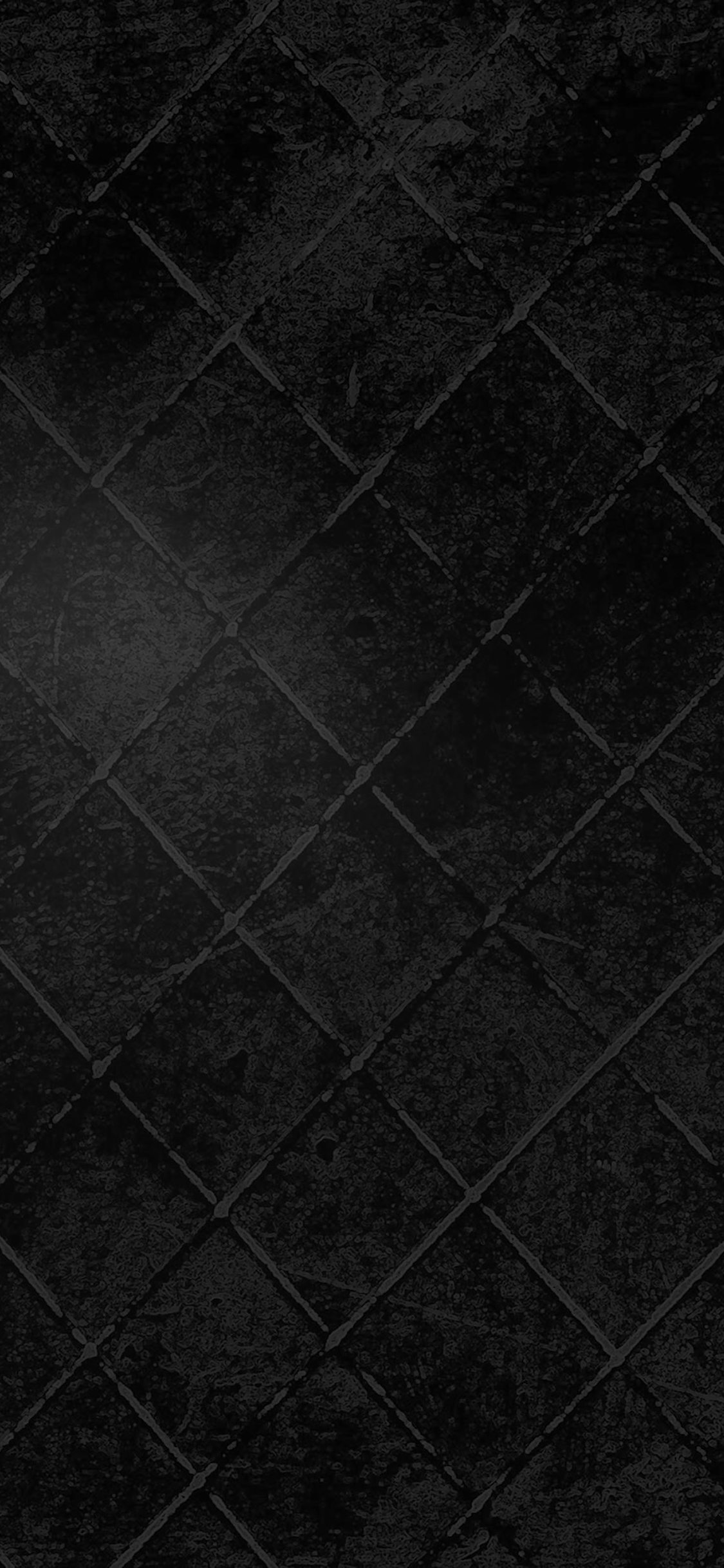 iPhoneXpapers.com-Apple-iPhone-wallpaper-vb79-wallpaper-dark-black-grunge-pattern