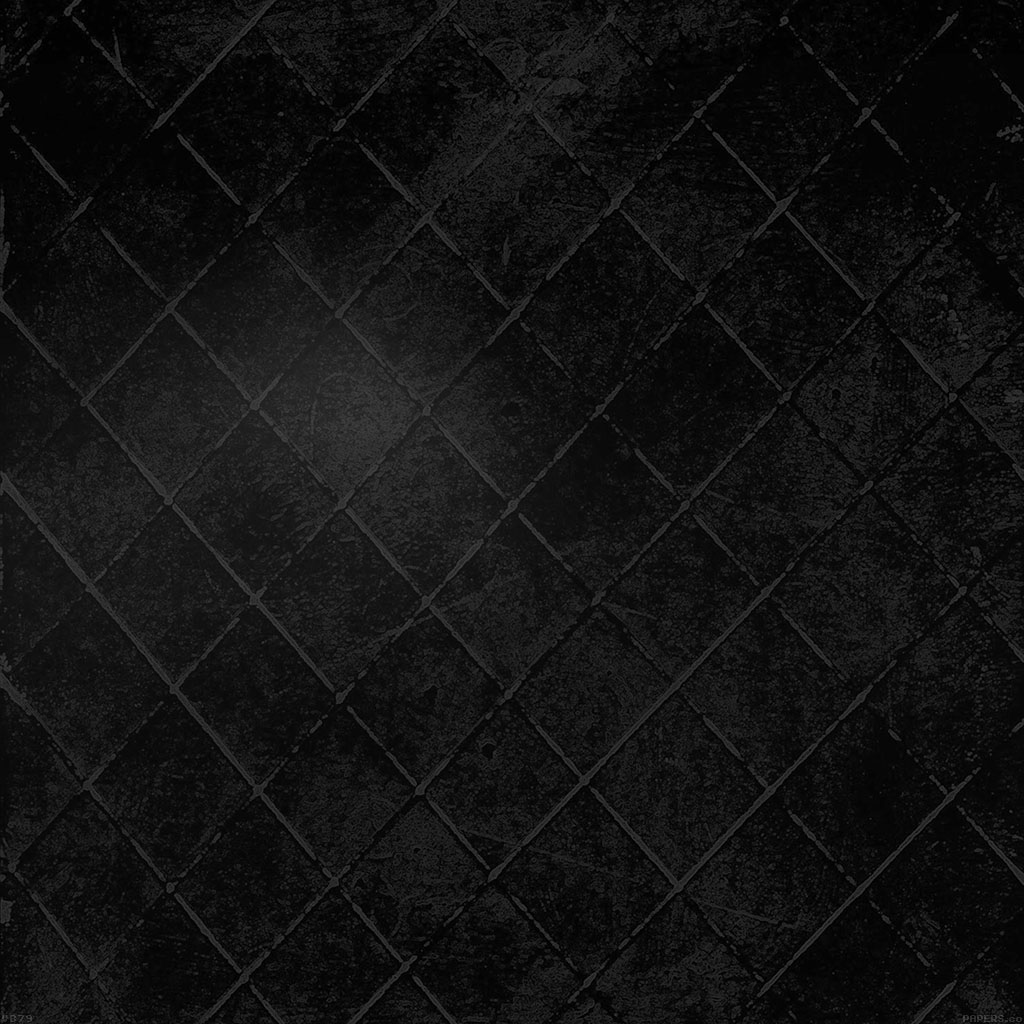 Sad Tumblr Quotes About Love: Vb79-wallpaper-dark-black-grunge-pattern