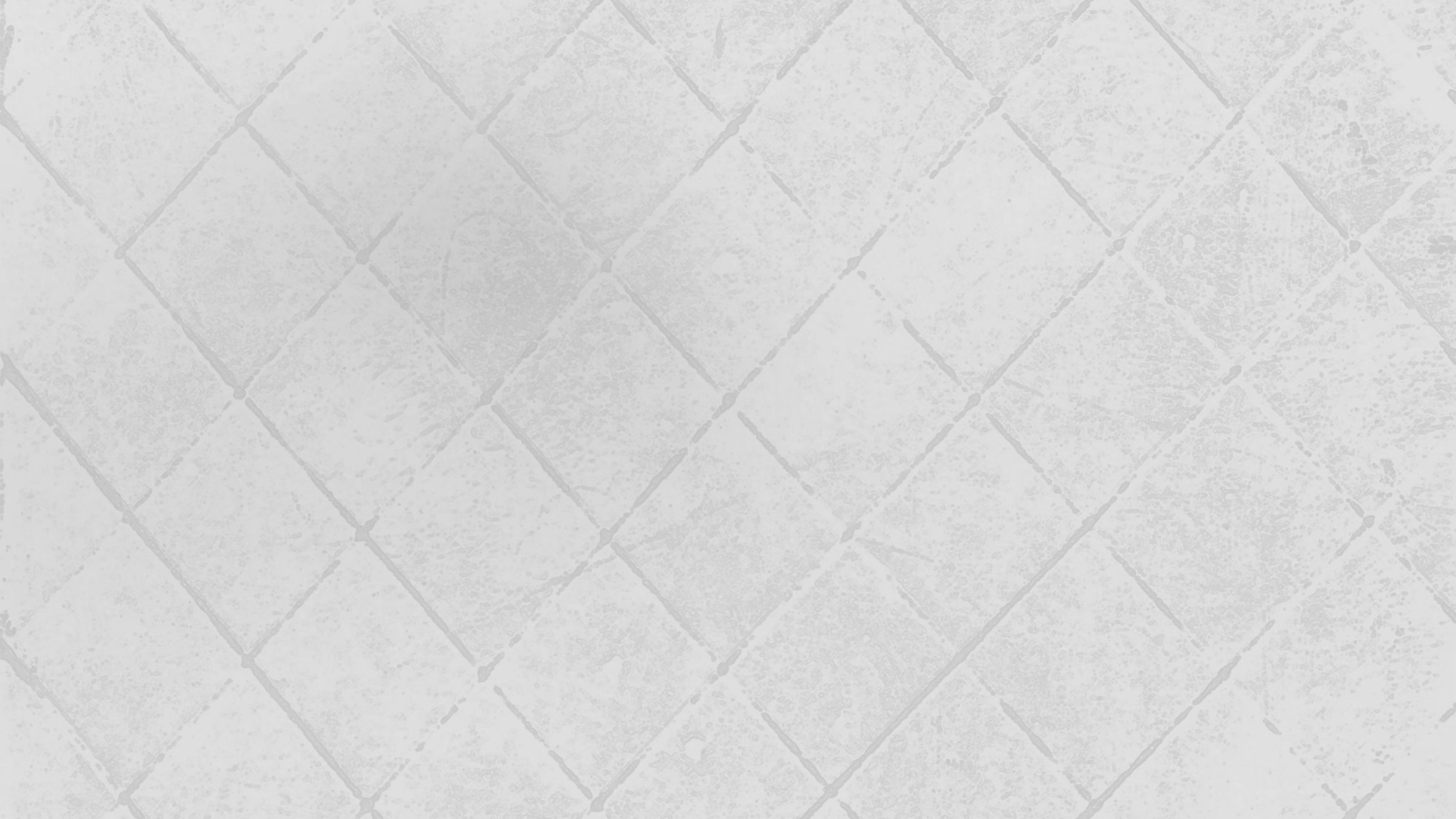 Fantastic Wallpaper Macbook Grunge - papers  Collection_74657.jpg