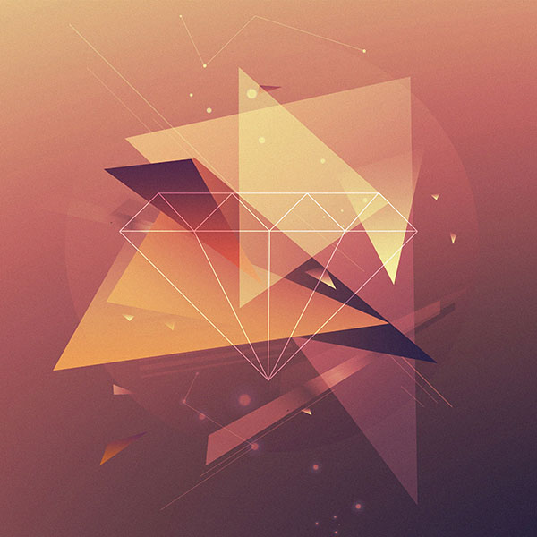 iPapers.co-Apple-iPhone-iPad-Macbook-iMac-wallpaper-vb87-wallpaper-diamond-illust-graphic-art
