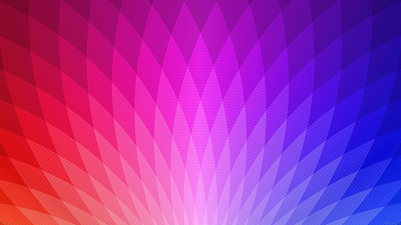 iPapers.co-Apple-iPhone-iPad-Macbook-iMac-wallpaper-vb90-wallpaper-rainbow-patterns-art