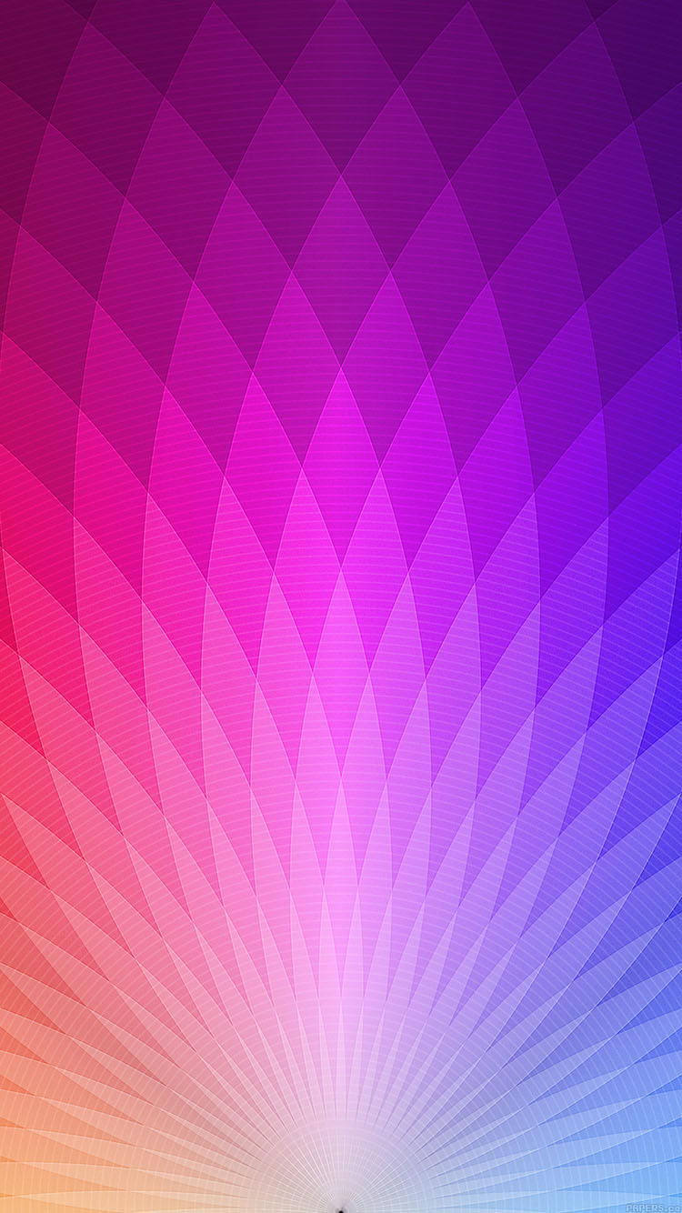 Iphone 11 Wallpaper Cute Purple