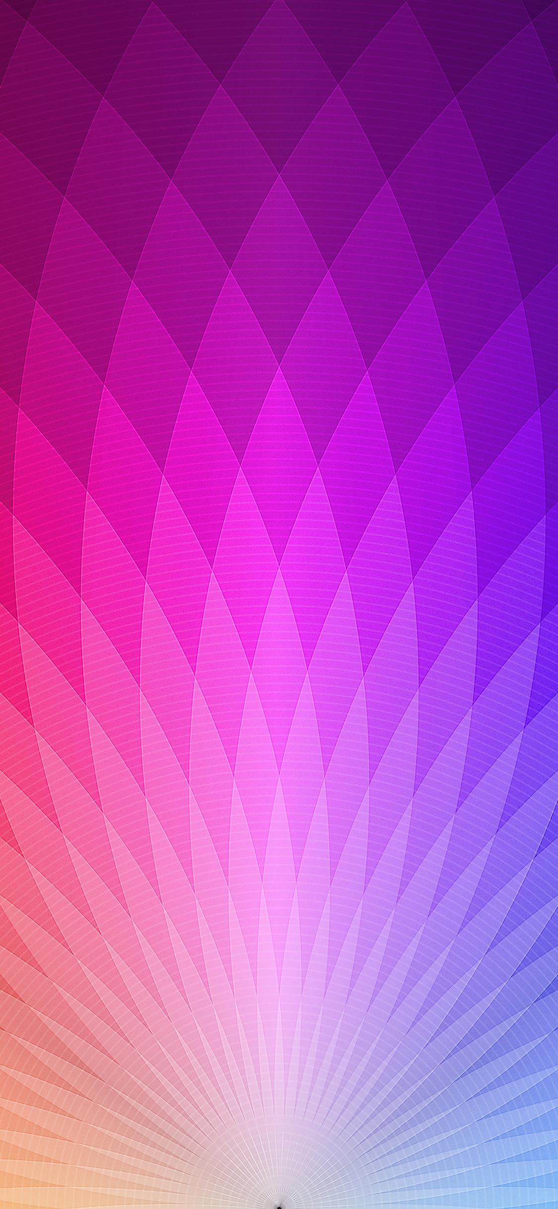 iPhoneXpapers.com-Apple-iPhone-wallpaper-vb90-wallpaper-rainbow-patterns-art