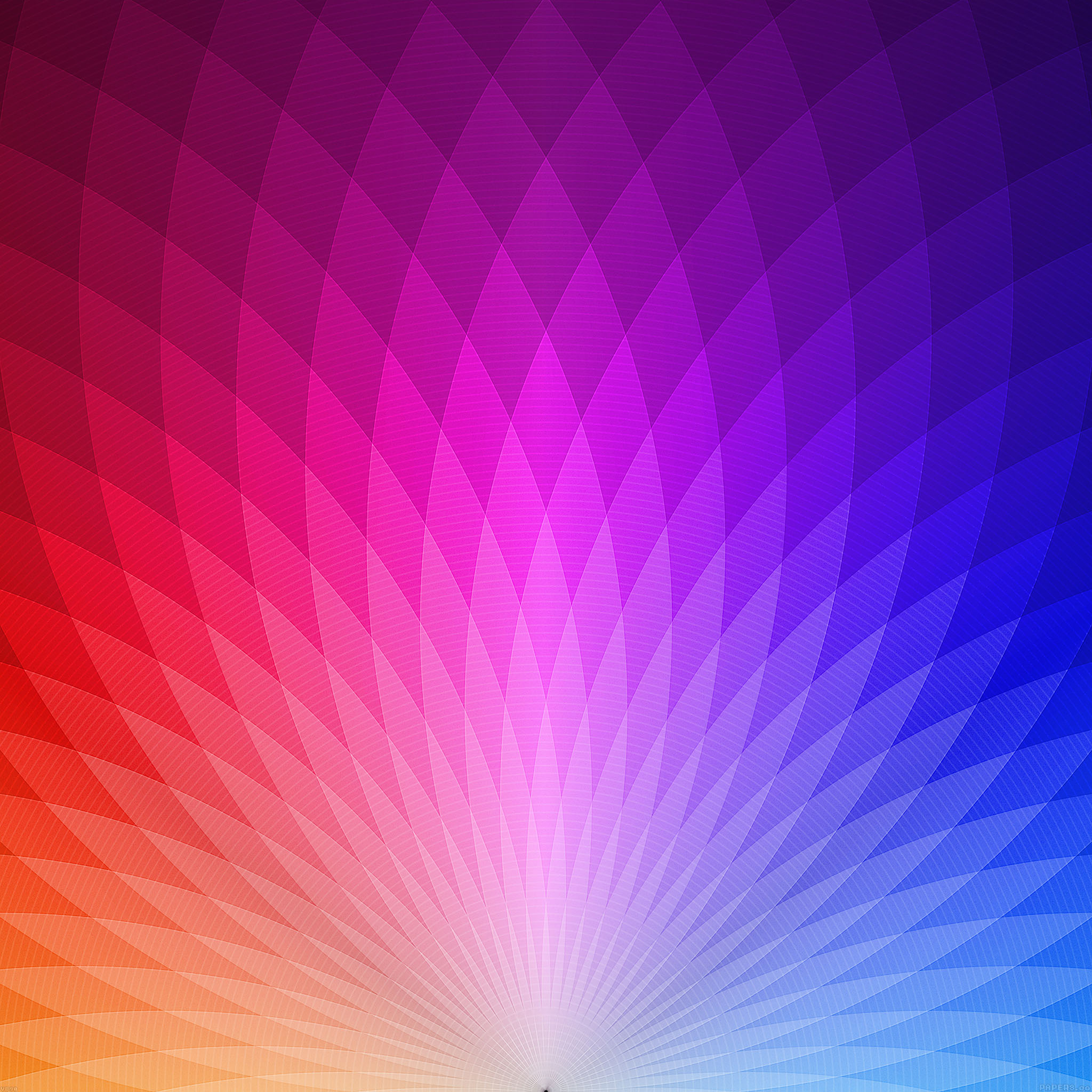 Vb90-wallpaper-rainbow-patterns-art - Parallax