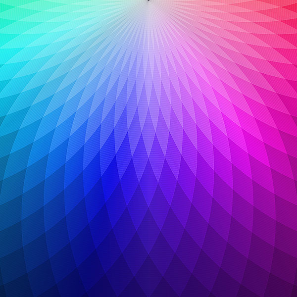 iPapers.co-Apple-iPhone-iPad-Macbook-iMac-wallpaper-vb91-wallpaper-rainbow-lights-patterns-art