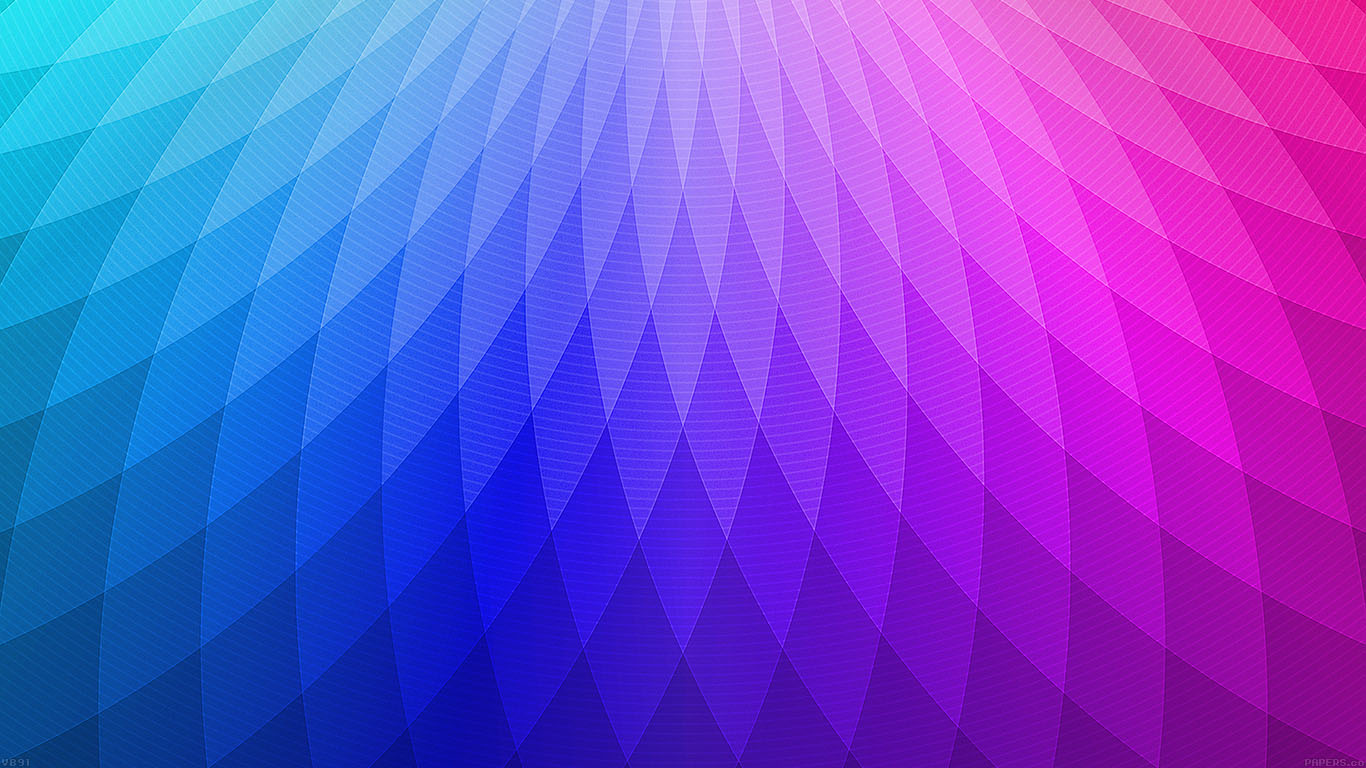 wallpaper-desktop-laptop-mac-macbook-vb91-wallpaper-rainbow-lights-patterns-art-wallpaper