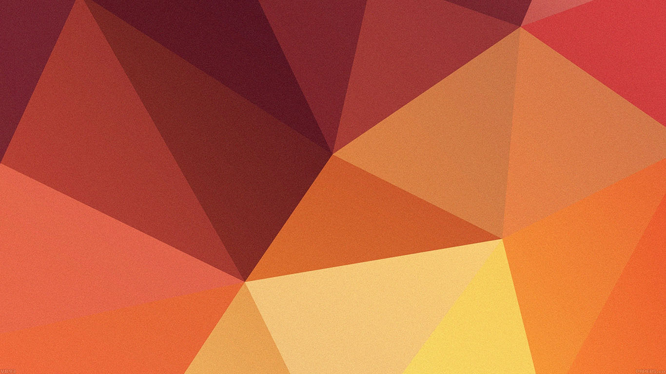 iPapers.co-Apple-iPhone-iPad-Macbook-iMac-wallpaper-vb93-wallpaper-blocks-of-triangles-pattern