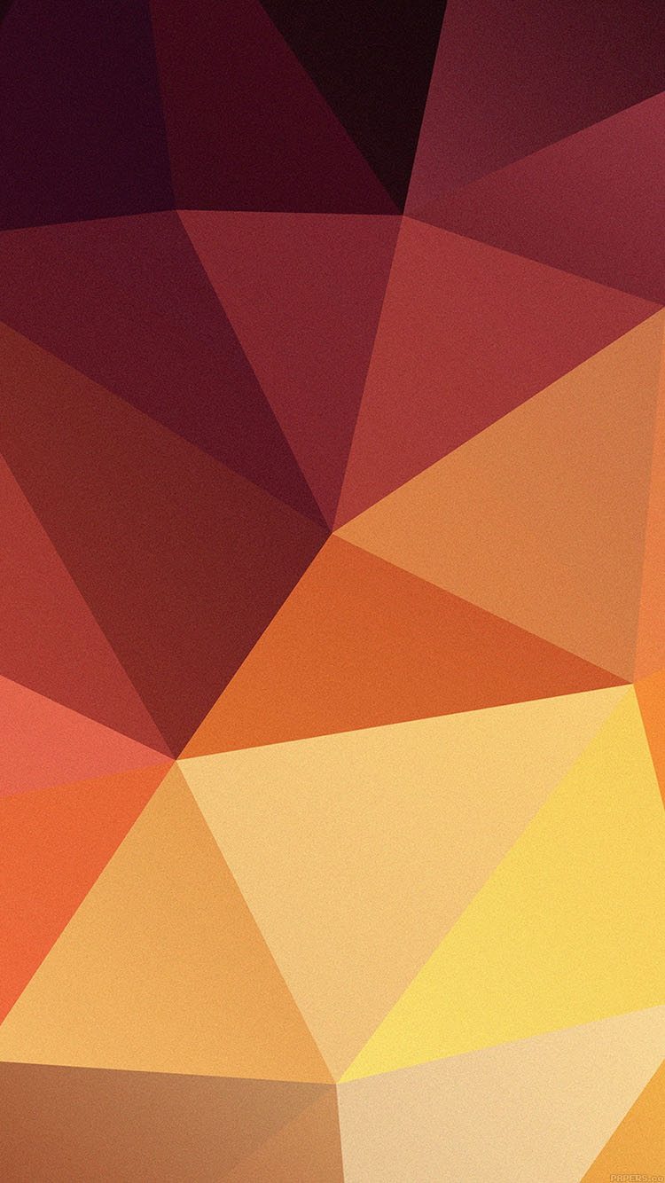 iPhonepapers.com-Apple-iPhone8-wallpaper-vb93-wallpaper-blocks-of-triangles-pattern